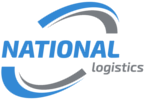 International transport & Logistics - National logistics